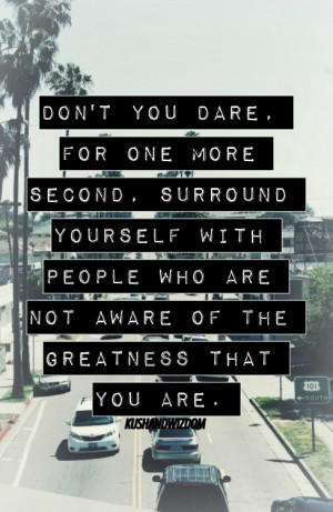 week off right with some awesome motivation! We love picture quotes ...