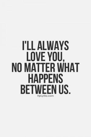 No matter what ☠☠☠™
