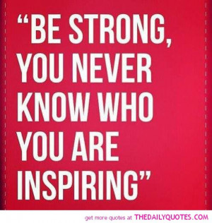 be-strong-inspiring-quote-picture-motivational-quotes-sayings-pics.jpg