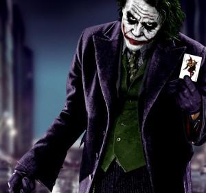 Tha Joker Right Above Free