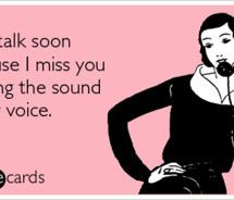funny i miss you like quotes Breaking Up Quotes | Moving on Quotes ...