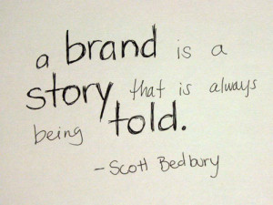 Quote_Scott-Bedbury_Creator-of-Nikes-just-Do-It-Campaign_US-1.jpg