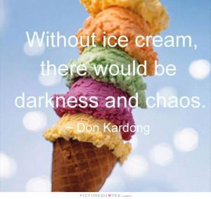 Don Kardong Quotes Don Kardong Sayings Don Kardong Picture Quotes