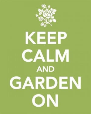 Fairy Garden Quotes - Bing Images