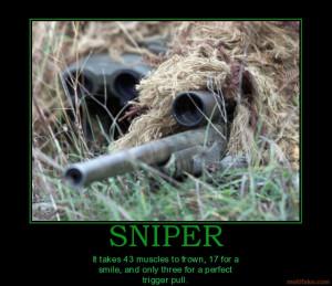 sniper-sniper-gun-demotivational-poster-1255880905.jpg