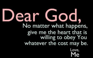 God Quotes Graphics
