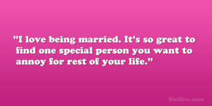 26 Funny Love Quotes For Him You Will Definitely Love