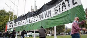 British Parliament sends a message to Obama: the people see Israel as ...