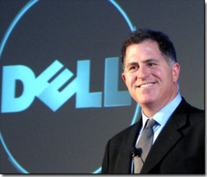 Michael-Dell_w_500.png