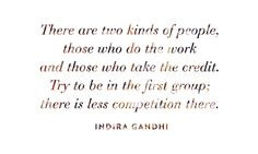 strong work ethic will get you far more work decor ideas gandhi quotes ...