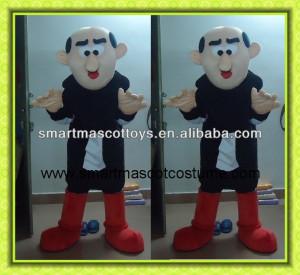 Foshan City Smart Mascot Costume Co., Ltd. [Doğrulanmıştır]