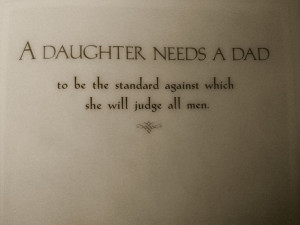 father daughter quotes sayings | belated happy fathers day pictures ...