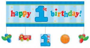 happy 1st birthday boy happy 1st birthday carson happy 1st birthday ...