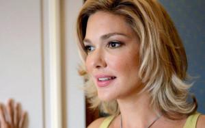 Source URL: http://actress-wallpapers.net/wallpapers/laura-harring