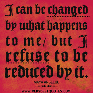 be-yourself-quotes-change-quotes-self-esteem-quotes-I-can-be-changed ...
