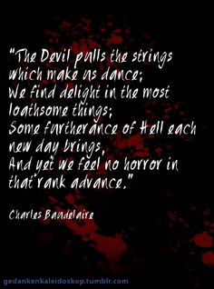 Devil Quotes Tumblr Devil quotes tumblr devil