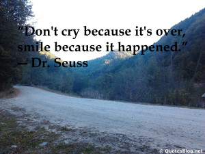 Sad Quotes. Quotes about sadness
