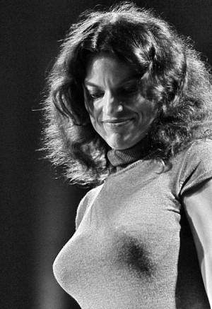 Roberta Gambarini, Born: 1972, Vocalist