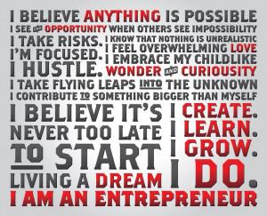 ... Quotes Entrepreneur, Entrepreneur Quotes, Business Motivation, Better