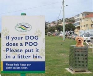 http://www.dumpaday.com/wp-content/u...signs-dogs.jpg
