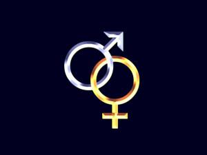 Straight_Pride_Wallpaper___023_by_Straight_Pride.jpg