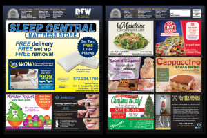 Co-op Direct Mail