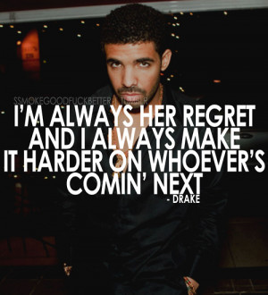 Related Pictures drake inspirational quotes