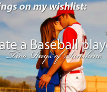 date-baseball-player-couple-love-754608.jpg