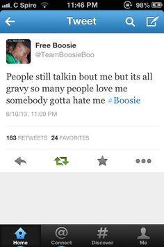 boosie quote more internet site boosie quotes website s web site 1