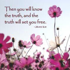 Kjv Bible Verses 027-04