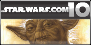 The StarWars.Com 10: Best Yoda Quotes