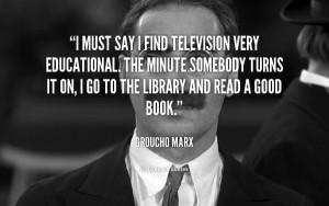 am a fan of tv i watch tons of it but i do feel mainstream tv has ...