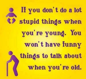 Cute Funny Quotes Funny Quotes About Life About Friends And Sayings ...