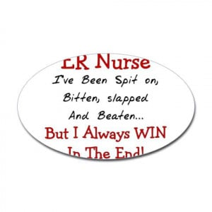 Paramedic Funny Quotes http://funjooke.com/funny-paramedic-quotes.html