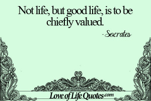 Socrates-quote-on-a-valued-life.jpg