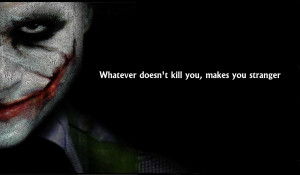 Quotes Jocker Wallpaper 1660x973 Quotes, Jocker