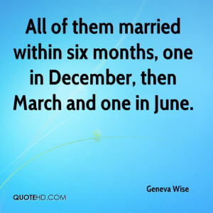 Funny Month Of June Quotes. QuotesGram