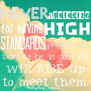 Mormon quotes #mormon #lds #mormonquotes
