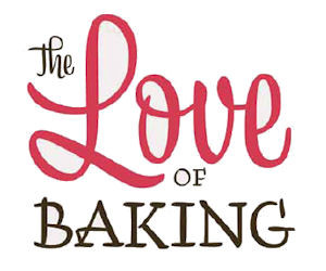 is allowinf users to download free copies of their The Love of Baking ...