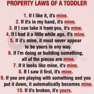 baby,humor,kids,toddler-2c440ab6be2857d2a3e8a3e71a9c919e_h.jpg