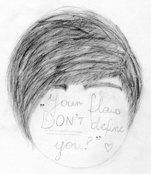 damon_fizzy___quote_by_3cheers4blackparade-d7terwu.jpg