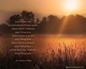 Prayer Images Quotes Prayer quote