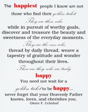 love my nana quotes