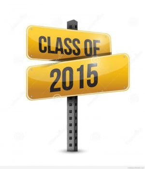... Class Of 2014 Quotes. View Original . [Updated on 11/4/2014 at 09:11