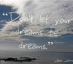 Meaningful Quotes And Sayings About Life Meaningful Quotes About Life