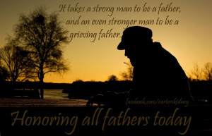 Quotes About Father's Day After Miscarriage