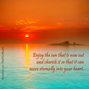 ... quotes-quotations-quotes-of-the-day-roxanajones-com-happy-summer