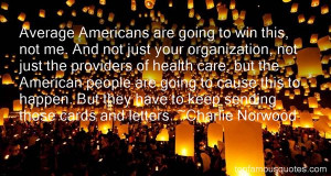 Quotes About Health Care Pictures