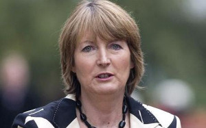 Harriet Harman Pictures