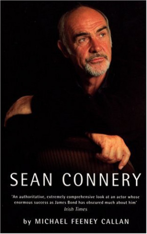 Sean Connery The Rock Quotes Sean connery · other editions